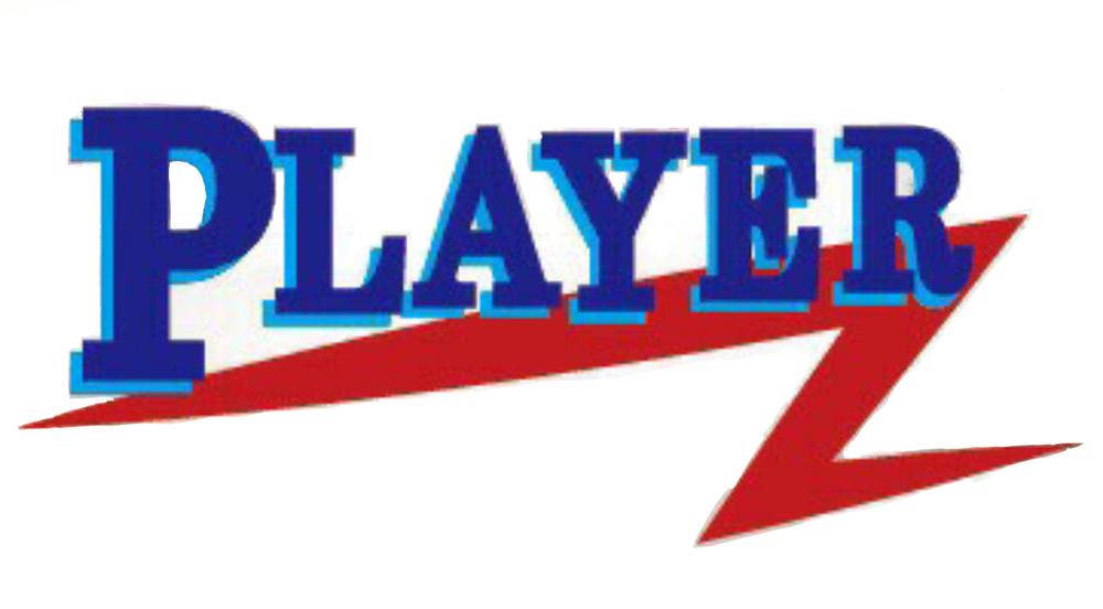 PLAYERZ -型付け専門店-