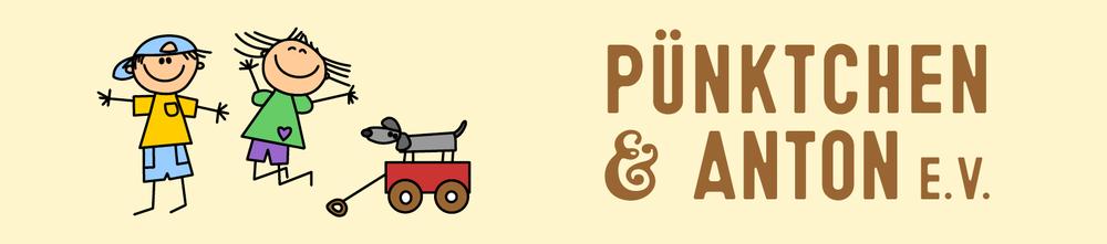 Tisch Abwischen Clipart – Free PNG Images Vector, PSD, Clipart, Templates