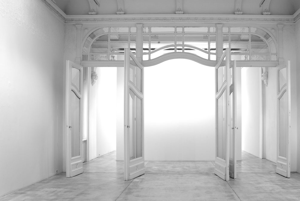 Contemporary Art Galerie Wien - Galerie Krinzinger Wien - Kunst Online Shop