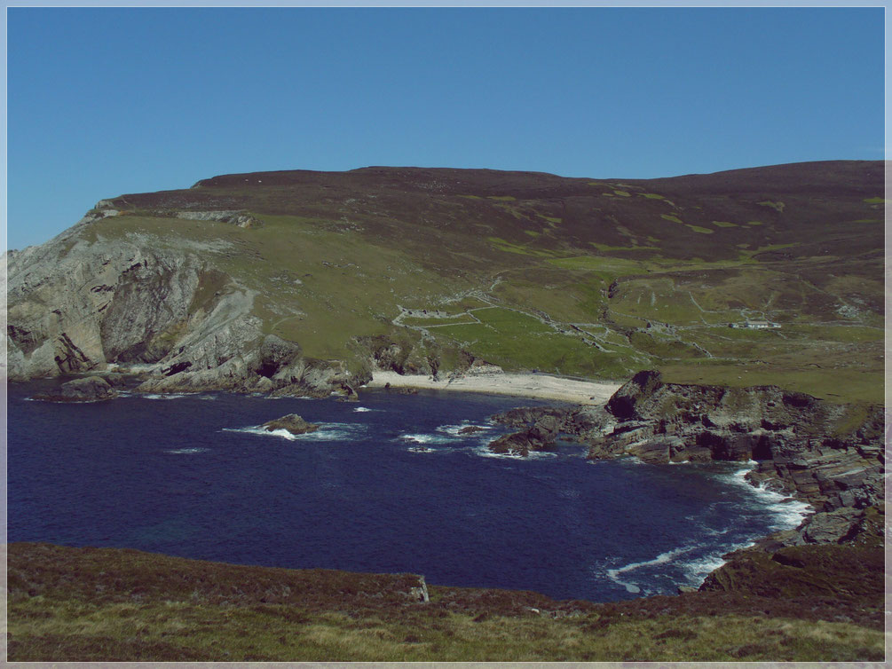Port, Donegal