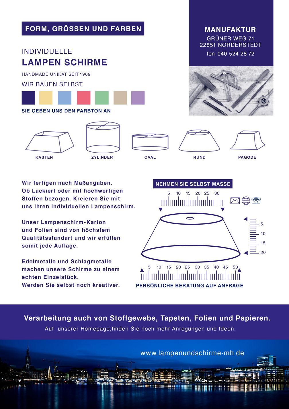 www.lampenundschirme-mh.de