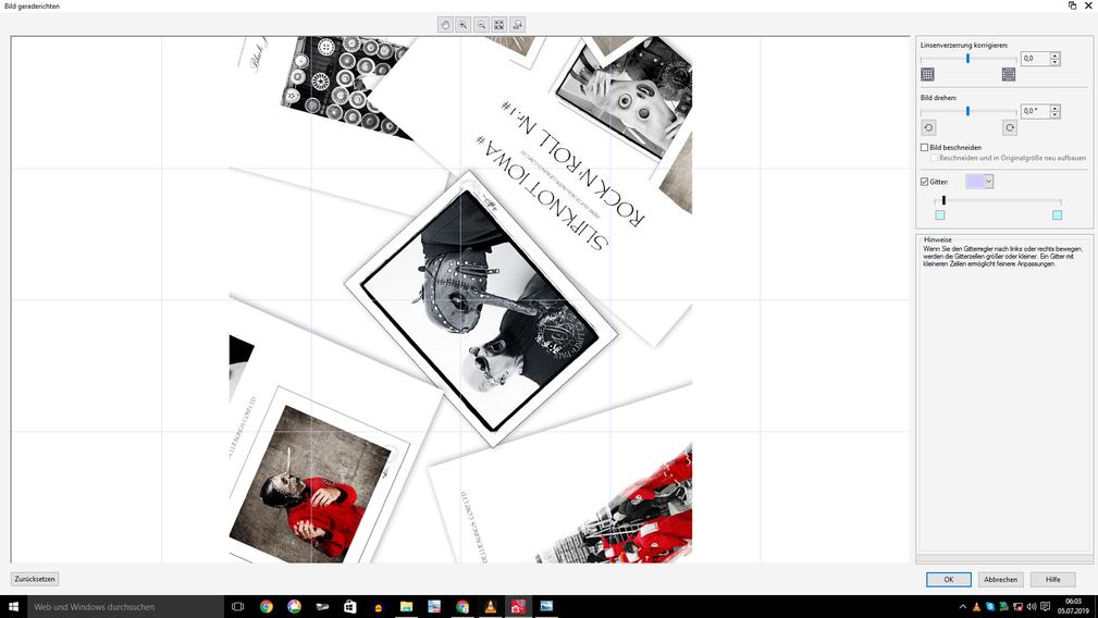 Andreas . P . Design & Modellierungs Corp.LTD