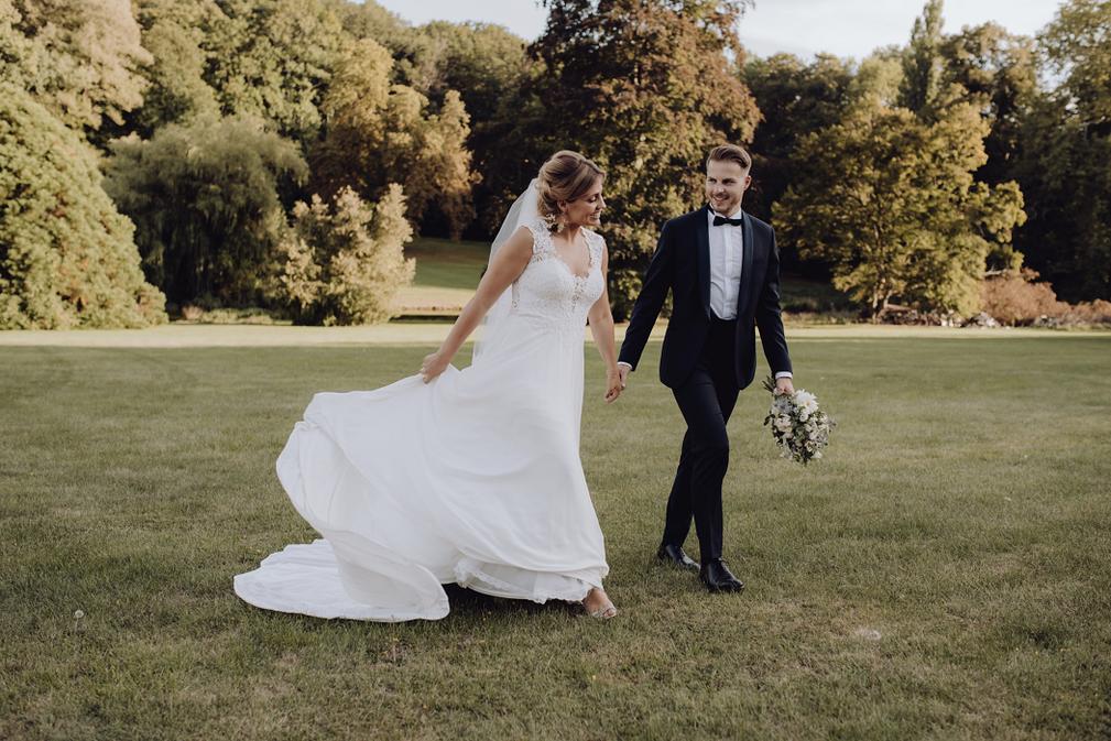 podcast-organiser-son-mariage-chateau-DanslaConfidence