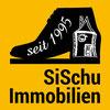 www.sischu.de