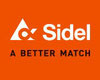 Formation processus pour SIDEL