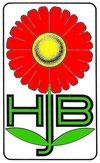 Logo unserer Gärtnerei