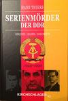 Fördermitglied Hans Thiers bringt bereits sein 3. Buch heraus.