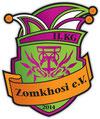 II. Karnevalsgesellschaft Zomkhosi
