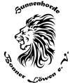 Hunnenhorde Bonner Löwen