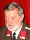 OLM Franz Grabner