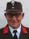 OFM Josef Deimbacher