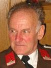 EV Otto Hölblinger