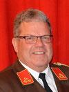 EHBI Reinhard Hinterecker