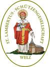 St. Lambertus Schützengesellschaft Welz e.V.