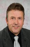 Ihr Trainer, Fahrlehrer, Moderator und Instruktor Reiner Wintjen