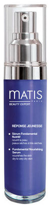 serum-fondamental-nutritif-matis