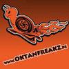 facebook - OKTAN