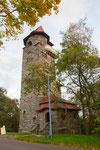 Keßlerturm