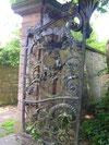 Das historische Tor