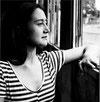 Carolina Perdroza Ruiz - Circulo Literario