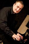 Andreas Hertel Konzert