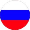 FDKM VIDEO IN RUSSIAN LANGUAGE