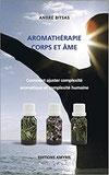 Aromathérapie corps et âme, le coeur et l'esprit , Pierres de Lumière, tarots, lithothérpie, bien-être, ésotérisme