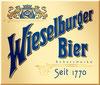 Wieselburger Bier