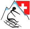 Rodeln-Schweiz