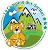 Camping Alliat Ariège Pyrénées