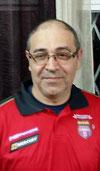 Paco Caparros
