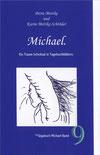 Petra Mettke und Karin Mettke-Schröder/™Gigabuch Michael Band 09/eBook: ISBN 978-3-735764-14-0