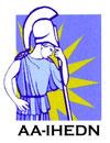Logo AA-IHEDN