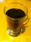 Hot or Iced Mate Tea ¥350+10%