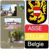X37 Asse-Zellik 16-09-17