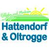 Referenzen vom Fachbetrieb für Rollladen, Markisen, Garagentore, Smart Homes und Sonnenschutz in Hannover- Hattendorf & Oltrogge