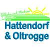 Ausstellung für Rollladen, Markisen, Garagentore, Smart Homes und Sonnenschutz in Hannover- Hattendorf & Oltrogge