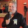 Natalie Lakermann