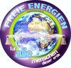 Besuchen Sie das Freie Energie Forum