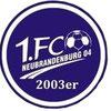1.FCN 04 - E1
