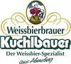 Getränke Straußberger - Getränke seit 1926