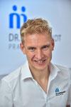 Dr. Matthias Marquardt - Pressebereich