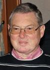 Wolfgang Schikor