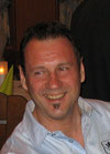 Ralf Schubert