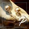 Perlen Hildegard von Bingen