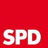 Ortsverein Mainz-Mombach