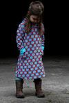 Lumpenprinzessin Designbeispiel Kleider Röcke