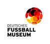 Deutsches Fussball Museum