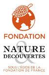 Fondation Nature et Découverte