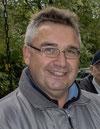 Klaus Preyer